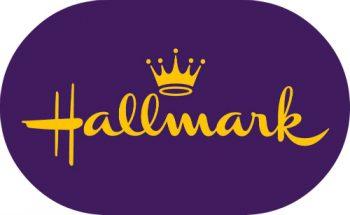 purple as a brand colour